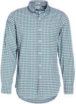 J.crew Carter Shirt Ivy Grass