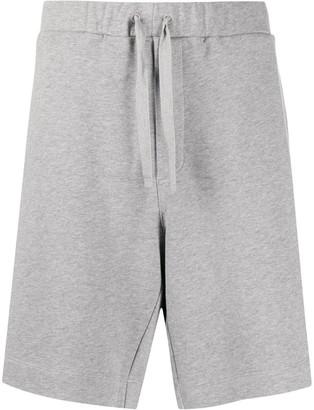 Filippa K M Felix track shorts