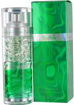 Ocean Pacific Endless Cologne Spray for Men, 1.7 Ounce