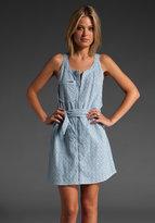 Opuxy Dress