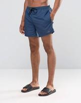 HUGO BOSS BOSS Boss By Archerfish Swim Shorts