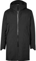 Arc'teryx Veilance - Monitor Hooded GORE-TEX Down Coat