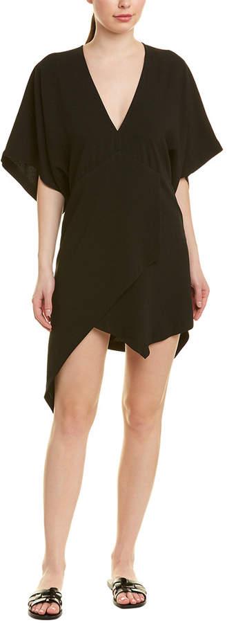 5f440e2083d IRO Shift Day Dresses - ShopStyle
