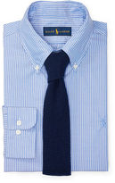 Polo Ralph Lauren Cotton Oxford Dress Shirt