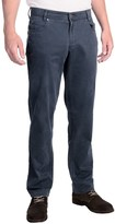 Hiltl Dolf Pants - Stretch Cotton (For Men)