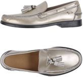 Harmont & Blaine Loafers
