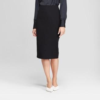 Prologue Women's Midi Penci Skirt - ProogueTM