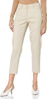 Brax Women's Style Mara S City Sport Premium Trouser
