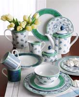 Villeroy & Boch Dinnerware, Switch 3 Dinner Plate