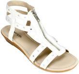 Rialto Women's Gidget Gladiator Sandal