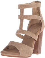 Groove Women's Ava Dress Sandal