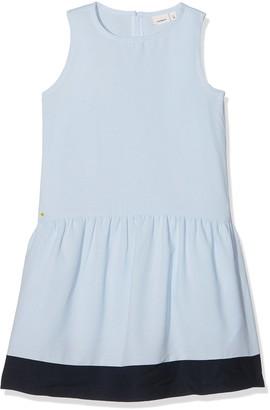 Name It Girl's Nkfhava Sl Dress