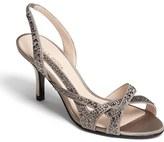 Pelle Moda 'Gretel' Sandal