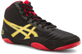 Asics JB EliteTM V2.0 GS