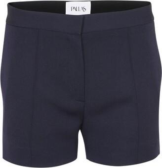 Pallas Gipsy shorts