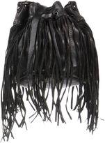 Campomaggi Cross-body bags - Item 45354390
