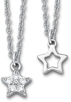 Swarovski Treasure Star Nano Pendant