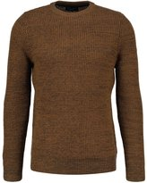 New Look New Look Jumper Camel