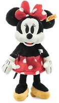 Thumbnail for your product : Steiff Kid's Disney Minnie Mouse Plush Toy