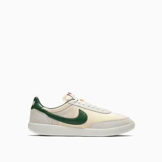 Nike Killshot Og Sp Sneakers Cu9180-100