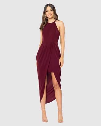 Pilgrim Tainted Lover Dress