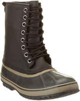 Sorel Men's 1964 Premium Waterproof Leather Boot