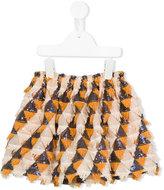 Anne Kurris Trixy Sequin skirt