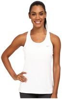 Nike Dri-FIT Contour Tank Top Women's Sleeveless
