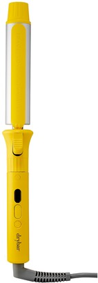 "Drybar The 3-Day Bender 1.25"" Digital Curling Iron"