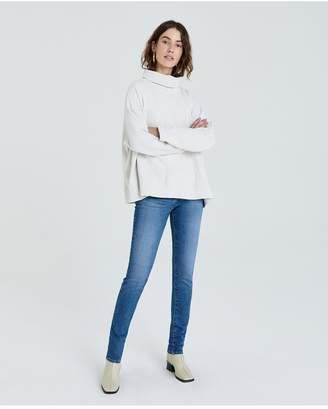 AG Jeans The Legging - Precision