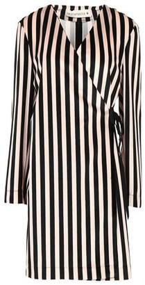SHIRTAPORTER Short dress