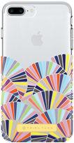 Trina Turk iPhone 7 Plus & 6 Plus - Coppelia