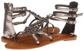 UNIONBAY Rocker-U (Pewter) - Footwear