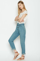 Joie Lucilia Cropped Trouser
