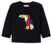 Jacadi Infant Boys' Toucan Sweater - Sizes 6-24 Months