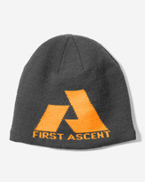 Eddie Bauer Telemetry First Ascent Beanie