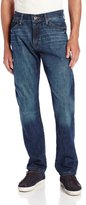 Nautica Men's Straight-Fit Jean