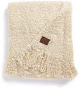 "UGG Luxe Mohair Throw - 50"" x 70"""