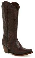 Ariat Women's Catrina Western Boot