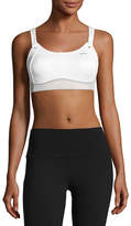 Brooks Fiona Stabilization Sports Bra