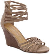 Chinese Laundry Women's Caroline Wedge Sandal