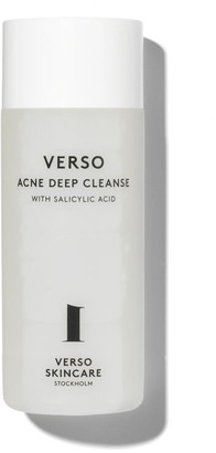 VERSO Acne Deep Cleanse