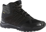 The North Face Men's Ultra Fastpack II Mid GTX Hiking Shoe