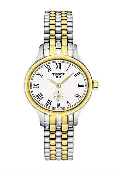 Tissot Belle / New Lady Quartz Watch