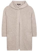 Loro Piana Fenway Cashmere Sweater
