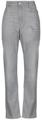 Escada Sport Denim trousers