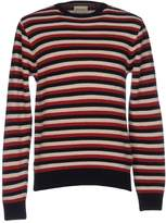 Oliver Spencer Sweaters - Item 39737584