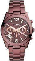 Fossil Wrist watches - Item 58036279