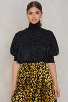 By Malene Birger Anwerpa Knitwear