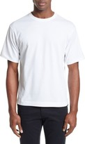 TOMORROWLAND Men's Purity T-Shirt